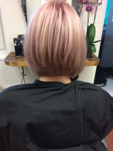Pastelrosa 2